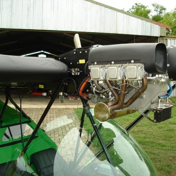 fitted-filter-kit-in-light-aircraft