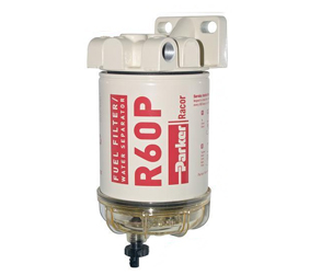R60P-racor-fuel-filter